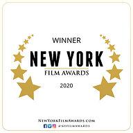 New York Film Awards Winner mq.jpg