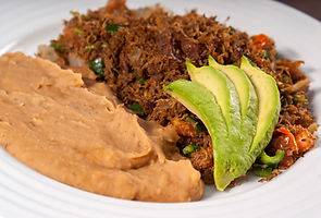 Machaca - DSC01088(Small).jpg