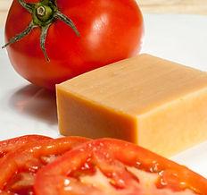 Tomato Soap