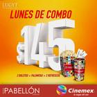 [04] Cinemex.jpg