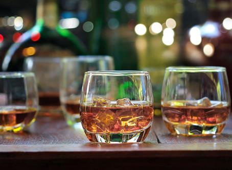 Riesgos del Consumo Excesivo de Alcohol