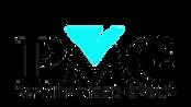 Logo PMG sin fondo.png