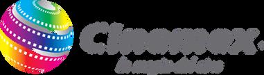 Logo Cinemex - GRIS.png