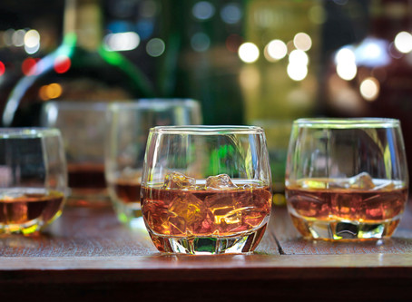 Risks of Excessive Alcohol Consumption