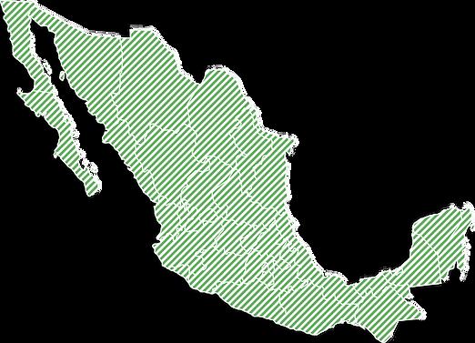 Mapa_México_(Con_Sombra_y_Tramado).png
