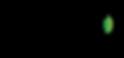 Logo Steelway Prov.png