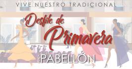 Banners Evento Desfile Primavera.jpg