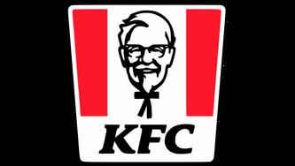 KFC-logo-600x338.png