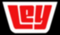 Logo Ley_1.png