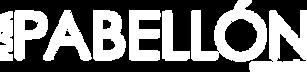 Logo_Plaza_Pabellón_HD_(Blanco).png