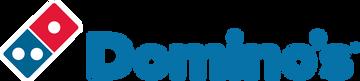 logo_DPMw (Azul).png