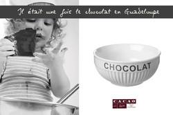cartepostale4_cacaodesiles