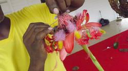 concours-design-floral_3_Malain