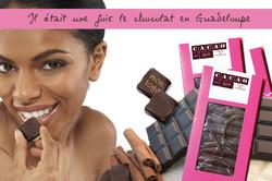 cartepostale1_cacaodesiles