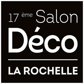 VIRJULES_SALON DECO LA ROCHELLE 2018