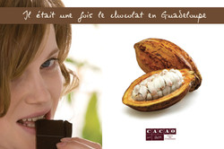 cartepostale3_cacaodesiles