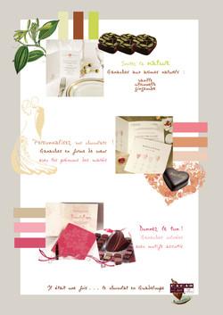 Fiche-produit_cacaodesiles