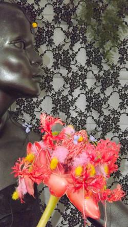 concours-design-floral_2_Malain