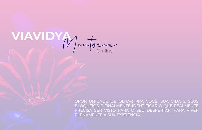 mentoria.png