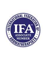 Associate Member Logo  copiar.png