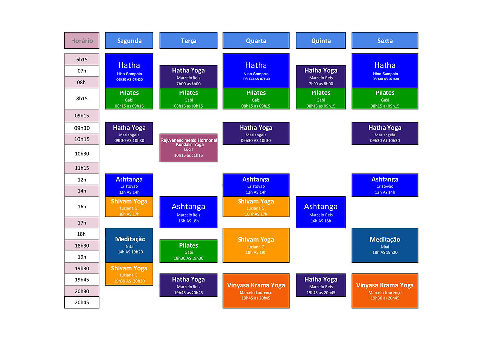 horarios viavidya-1.jpg