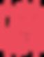 LoRa_Logo_pink.png
