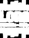 LoRa_Logo_negativ.png