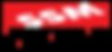 logo_SSM.png