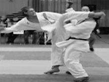 Karsten - karate.jpg