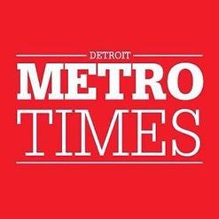 detroit+metro+times.jpg