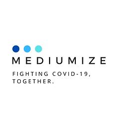 Mediumize