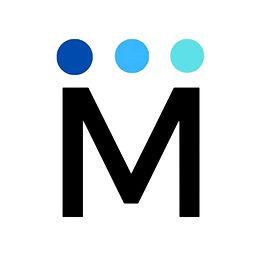 Mediumize Logo