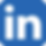 1_Linkedin_unofficial_colored_svg-128.we