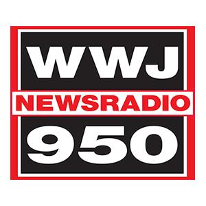WWJ_950newsradio_logo.png