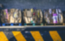 alfonso-navarro-693886-unsplash (1).jpg