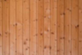 spruce-316003_1280-min.jpg