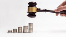 Валютне регулювання буде приведено до європейських стандартів