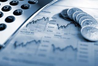 До відома фінансових установ