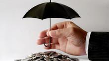 До Верховної Ради подано проект закону про лібералізацію валютного контролю