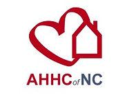 AHHC of NC Logo.jpg