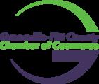 csm_Greenvill-Pitt_Logo_25e5caa985.png