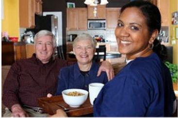 Girl family in kitchen.jpg