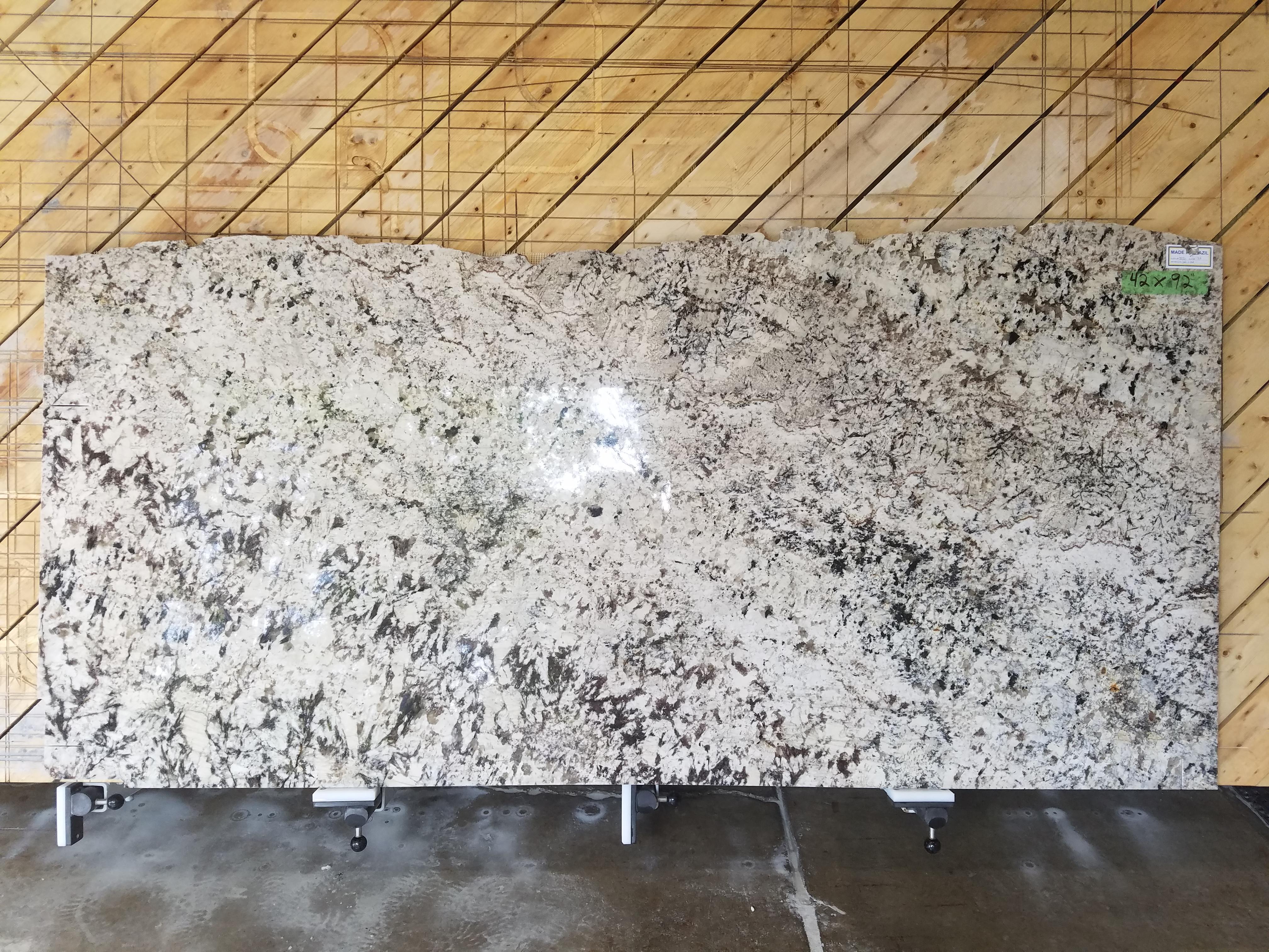 Granite 16 - 42 x 92