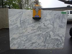 Marble 03 - 56 x 39