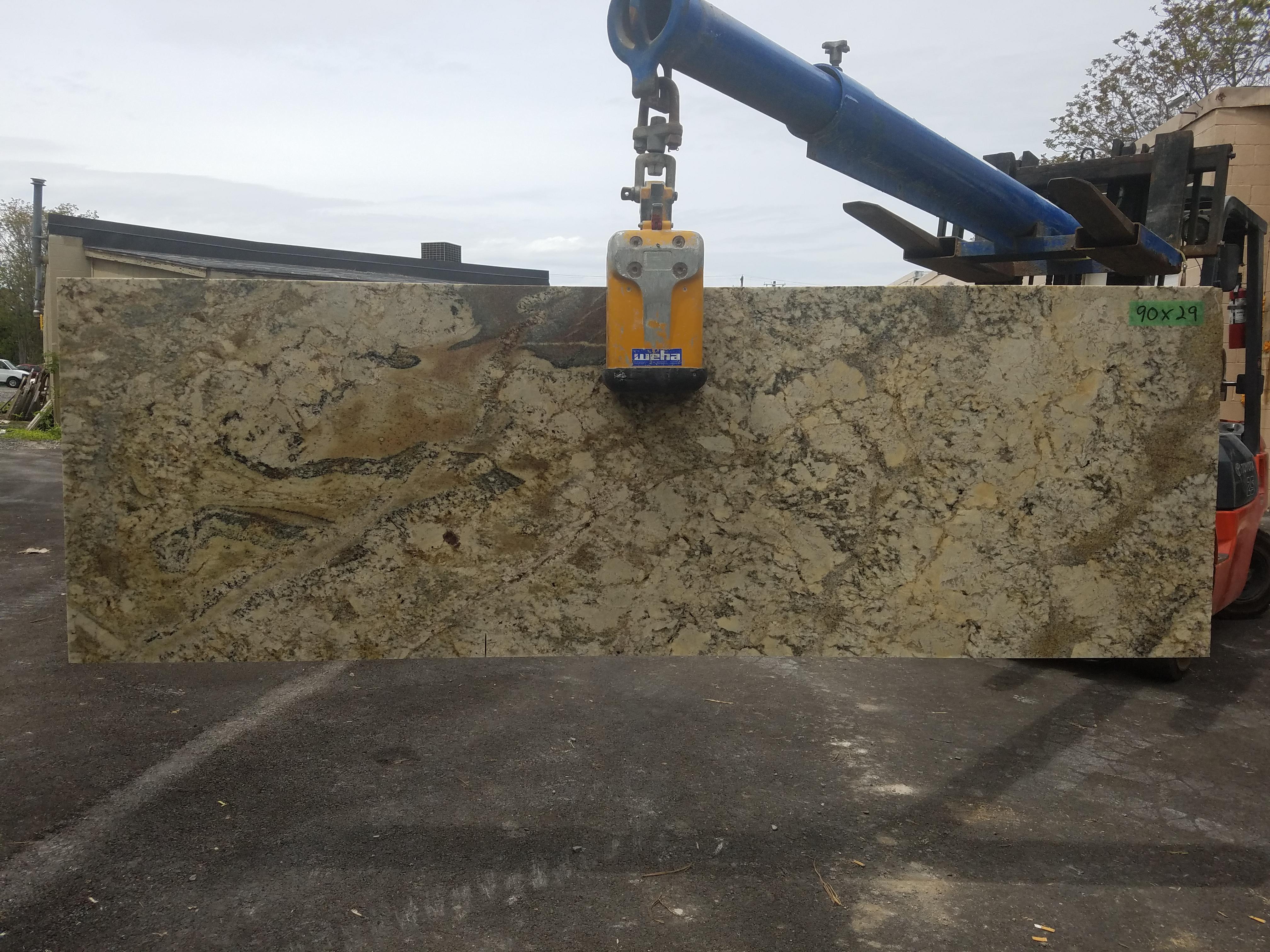 Granite 12 - 90 x 29