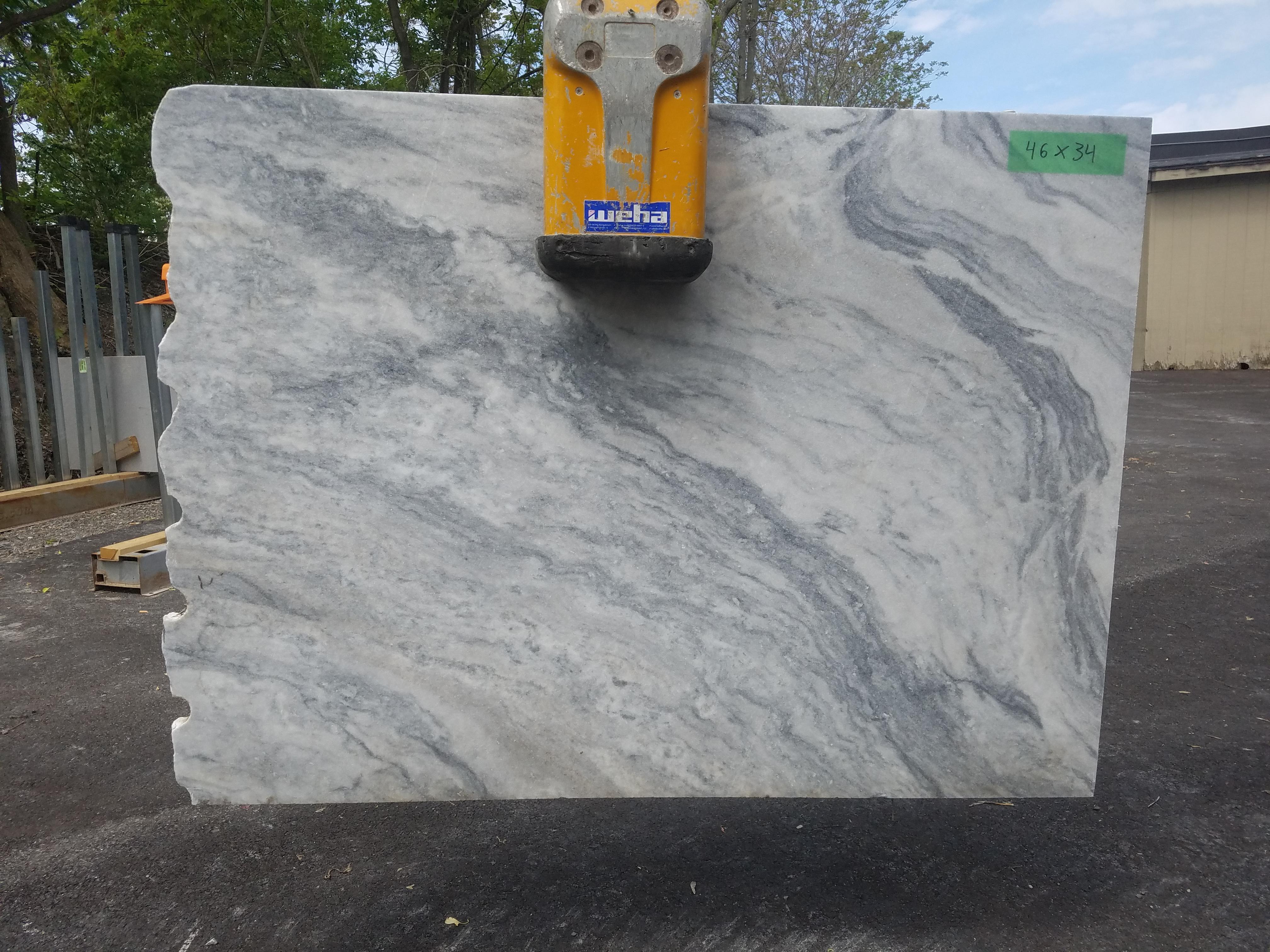 Marble 01 - 46 x 34