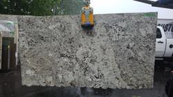 Granite 11 - 90 x 47