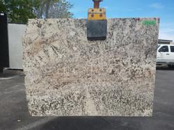 Granite 02 - 57 x 43