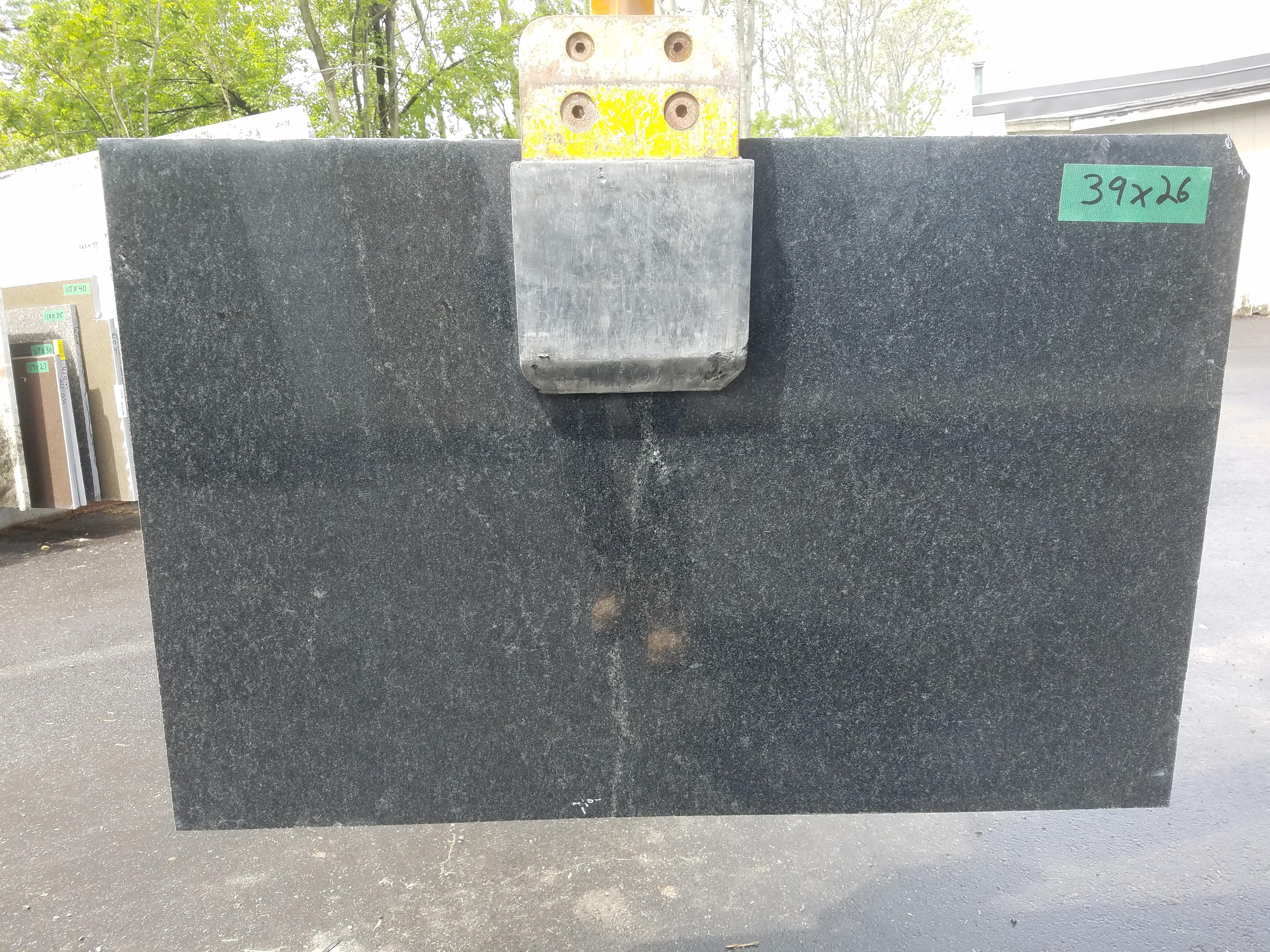 Granite 19 - 39 x 26