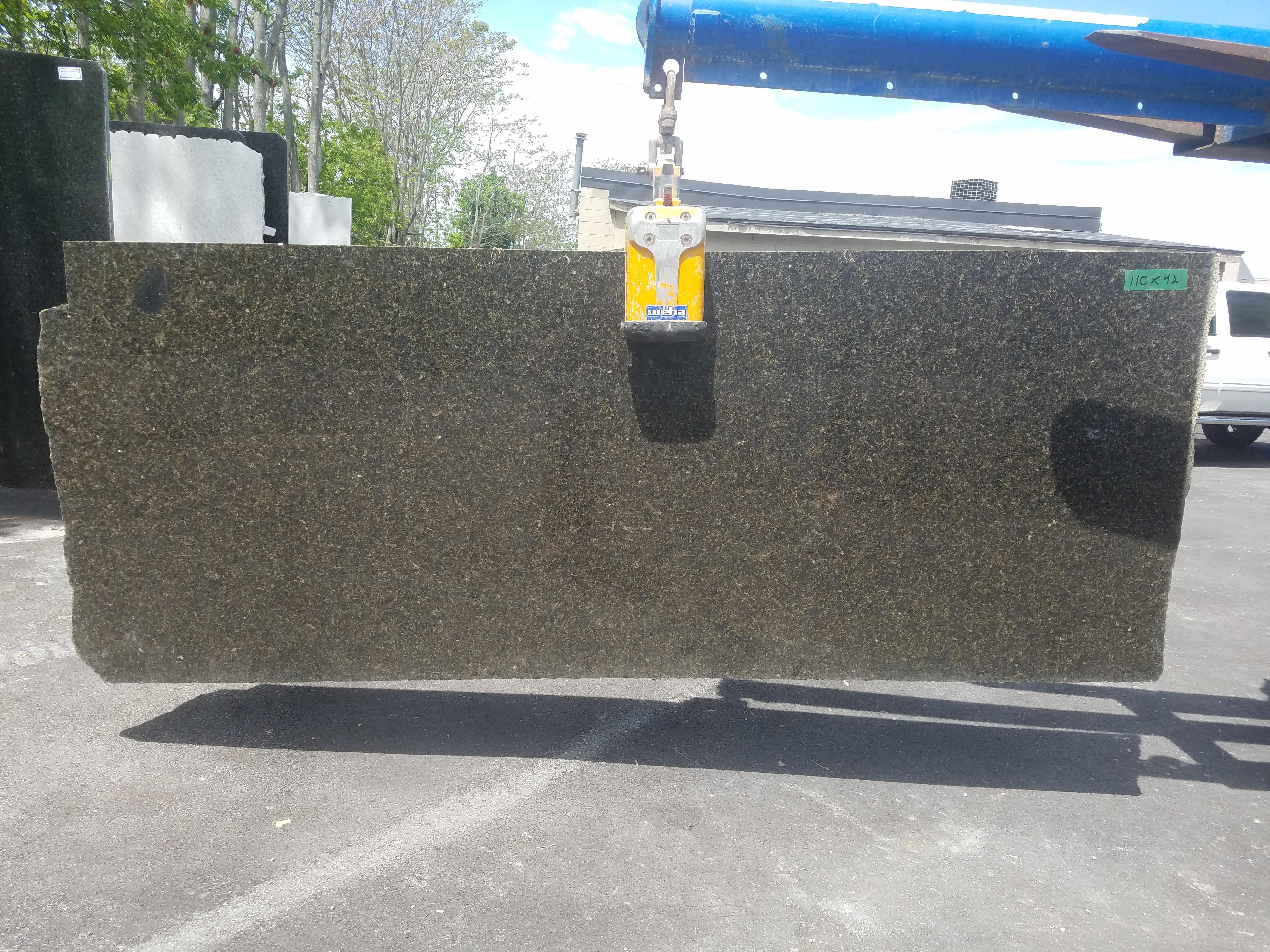 Granite 05 - 110 x 42